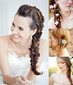 Wedding Hairstyles Extensions Pictures Wedding39s Style