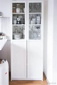 Regal Küche Ikea : ikea hack kuechenschrank ordnung tipps kueche 6 dreieckchen lifestyle blog dreimalanders ~ A.2002-acura-tl-radio.info Haus und Dekorationen