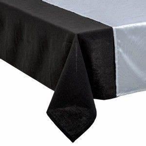 Chemin De Table Design : chemin de table craquel argent d coration de table eminza ~ Teatrodelosmanantiales.com Idées de Décoration