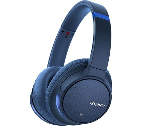 sony wireless headset sony wh ch700n wireless bluetooth noise cancelling