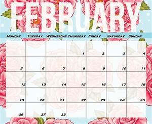 cute june 2020 calendar printable february 2018 hd calendar images 2019 calendar 2018