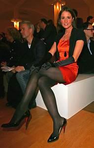 Mareile Höppner Kleidung : 234 best marlkar images on pinterest ~ Lizthompson.info Haus und Dekorationen