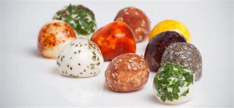the of cuisine the future of food the food of the future the futurist
