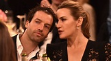 Kate Winslet Suffered Two Major Heartbreaks Before Finding ...