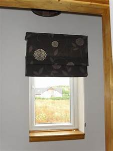 Coach, House, Crafting, On, A, Budget, Easy, To, Make, Roman, Blinds