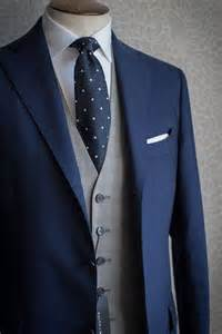 wedding suit styles 25 best ideas about wedding suits for on shoes for suits wedding and