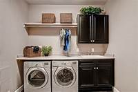 laundry room design ideas 15 Elegant Laundry Room Designs To Get Ideas From