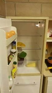 Ikea Spielzeug Küche : pin von nina fitz auf diy f r sarah kinder zimmer kinderzimmer und k che ~ Yasmunasinghe.com Haus und Dekorationen