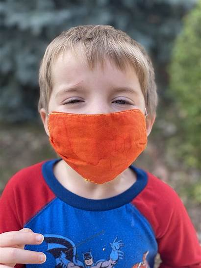 Mask Face Easy Masks Pattern Patterns Facemask