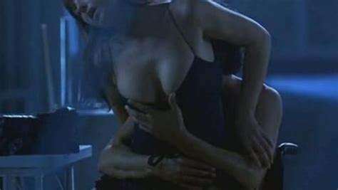 Monica Bellucci Sex Scene In Manualed Amore Hd Elisha