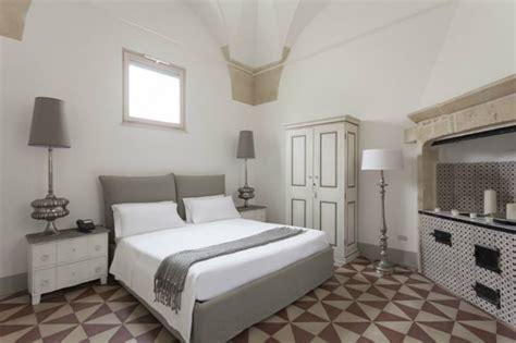 modern ceramic tile designs  italian favor
