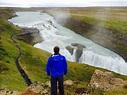 File:Gullfoss, an iconic waterfall of Iceland.jpg - Wikipedia
