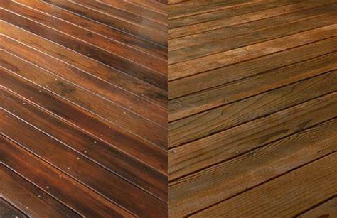 sikkens wood finish