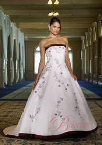robe de marie pas cher le mariage With robes mariage pas cher