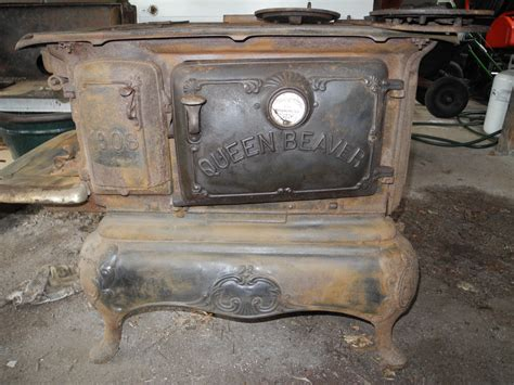 Rocket Stove Insert For Antique Wood Cook Stove (rocket Stoves Forum At Permies Antique Kitchen Scales Value Style Furniture Legs Antiques In Paris Ky Best Places To Find Jewelry Ivory Earrings Peterbilt Truck Parts Melbourne Tractor Of Vermont