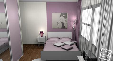 chambre d ados comment décorer une chambre d ado