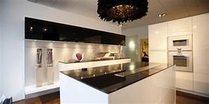Kuchenstudio essen haus ideen for Küchenstudio essen