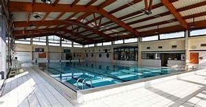 Piscine Aix Les Milles : piscine claude bollet quartier sud aix en provence ~ Melissatoandfro.com Idées de Décoration