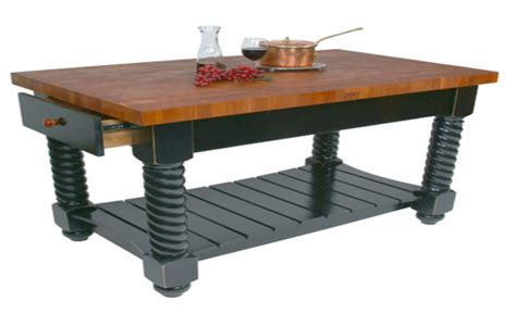 Custom Kitchen Islands That Look Like Furniture by Furniture Designs Categories Small Home Bar Furniture