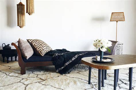 shaded moroccan table l tazi designs