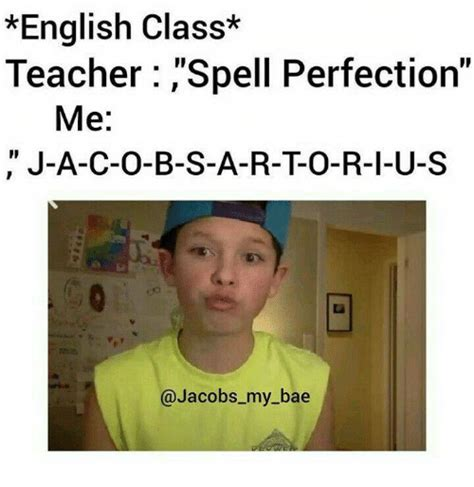 English Class Memes - funny english teacher memes of 2017 on sizzle what the author meant