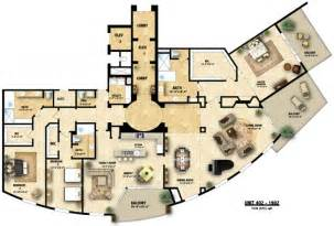 architectural building plans architectural floor plans of hospitals