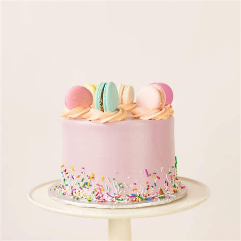 Top Kuchen by Macs On Top Cake Sweet Bake Shop