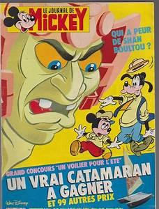 Le Journal De Mickey Prix : vente de bd le journal de mickey n 1772 bd bd mickey le journal de mickey bd le journal de ~ Medecine-chirurgie-esthetiques.com Avis de Voitures