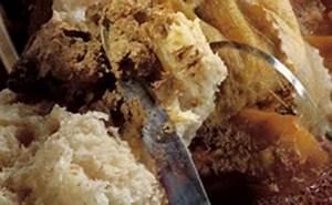 Terrine Foie De Volaille Et Porc : recettes de terrine de foie de porc les recettes les ~ Farleysfitness.com Idées de Décoration