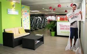 Garage Saint Jean De Vedas : salle de sport saint jean de v das keep cool ~ Gottalentnigeria.com Avis de Voitures
