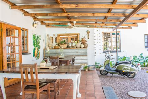antique farmhouse decor 6 gauteng getaways these are not average b bs