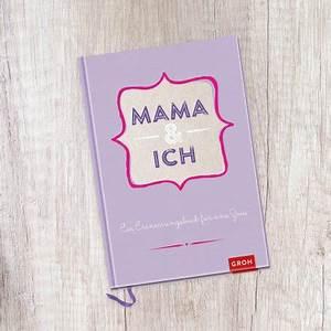 Geschenke Für 50 Euro : erinnerungsalbum 39 mama und ich 39 online kaufen online shop ~ Frokenaadalensverden.com Haus und Dekorationen