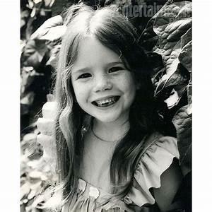 'Little House' star Melissa Gilbert to release first ...