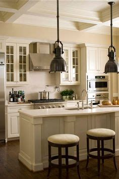 linen kitchen cabinets types of granite edges new granite this week modern 3809