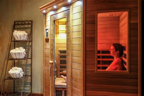 infrared heat l benefits saunas amazing infrared heat therapy benefits high