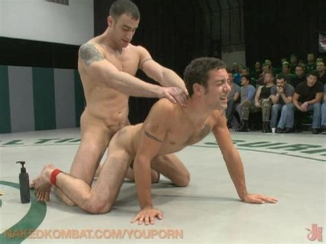 Gay Sex Wrestling Live Audience Free Porn Videos