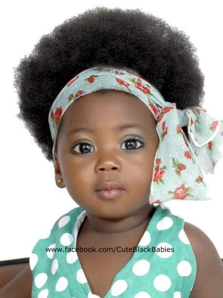 Cute Black Babies: Cute Black Babies