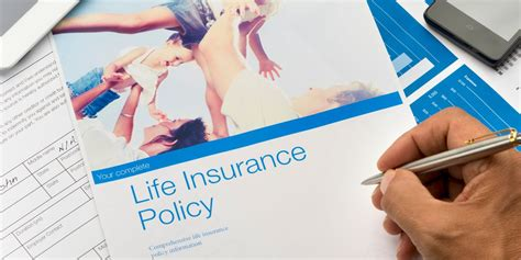 Insurance policy from appellee national union fire insurance company for the period extending documents similar to national union fire insurance co. Sixth Street Partners to Acquire Talcott Resolution Life ...