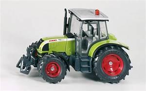 Siku Ferngesteuerter Traktor : siku traktor class ares 697 atz die cast model siku 3256 ~ Jslefanu.com Haus und Dekorationen