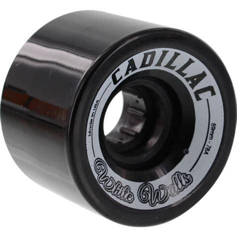 Cadillac Wheels Skateboard by Cadillac Skateboard Wheels Warehouse Skateboards