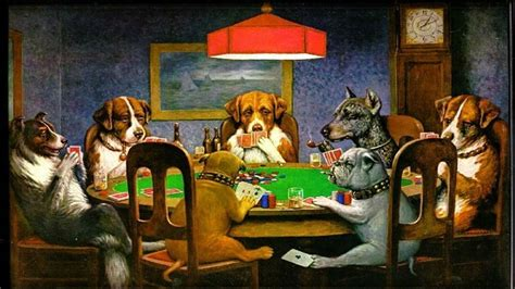 5 Interesting Questions And Answers About Poker
