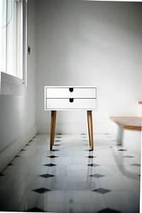 Beistelltisch Skandinavisches Design : skandinavische m bel verleihen jedem ambiente ein modernes ~ Lateststills.com Haus und Dekorationen