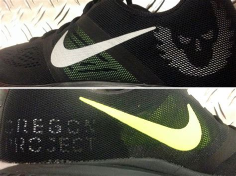 jam motif 2 nike running quot oregon project quot pack sneakernews