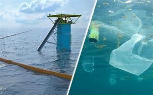 Flüssiges Plastik Zum Gießen : diese erfindung wird die ozeane der welt vom plastikm ll reinigen und kommt bereits dieses jahr ~ Somuchworld.com Haus und Dekorationen