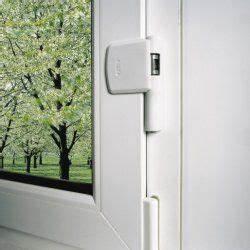 Fenster Einbruchschutz Nachrüsten : fenstersicherung einbruchschutz mit zusatzsicherungen f r ihre fenster ~ Orissabook.com Haus und Dekorationen