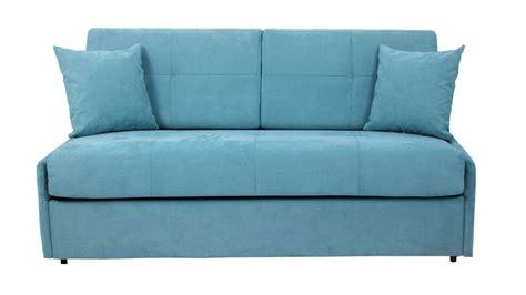 canapé convertible pour couchage quotidien bien dormir dans un couchage multi usages c 39 est possible