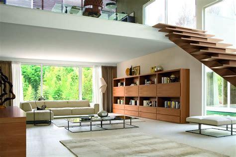 Bookcase Inspiration by Bookcase Inspiration From Doimo Design Karmatrendz