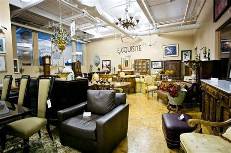 Used Furniture Stores Near Me To Sell