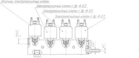Расчет горизонтальных секционных подогревателей