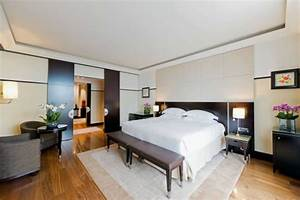 grand hyatt cannes hotel martinez france voir les With hotel martinez cannes tarifs chambres